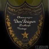 唐·培里侬珍藏干型香槟(Champagne Dom Perignon Oenotheque,Champagne,France)