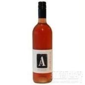 爱丝菲酒庄桃红葡萄酒(Auntsfield Rose,Marlborough,New Zealand)