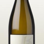 百多利兄弟圣米特伯杰隆干白葡萄酒(Denis&Didier Berthollier St Anthelme Bergeron,Savoie,France)