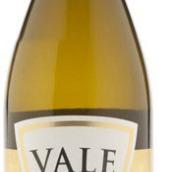 维尔维欧尼干白葡萄酒(Vale Wines Viognier,Mornington Peninsula,Australia)