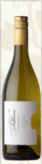 索塔诺霞多丽干白葡萄酒(Bodega Sottano Chardonnay,Mendoza,Argentina)