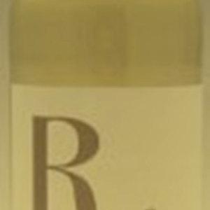 胡佳斯酒庄干白葡萄酒(Domaine de Regusse Blanc,Alpes de Haute Provence,France)