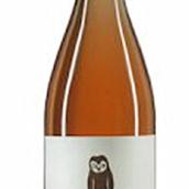 艾维珊木海登菲灰皮诺桃红酒(Evesham Wood Haden Fig Pinot Gris Rose,Willamette Valley,USA)