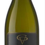 格拉斯顿珍藏苏菲首选长相思白葡萄酒(Gladstone Vineyard Reserve Sophie's Choice,Wairarapa,New ...)