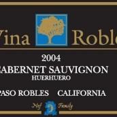 Vina Robles Huerhuero Cabernet Sauvignon,Paso Robles,USA