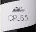 坦普尔作品5号灌木藤皮皮诺塔吉干红葡萄酒(Tempel Wines Opus 5 Bush Vine Pinotage,Paarl,South Africa)