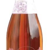 威灵顿酒庄桃红葡萄酒(Grandeur Wellington Rosato,McLaren Vale,Australia)