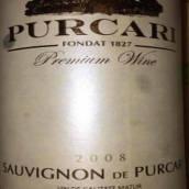 Purcari Calitate Matur Rosu Sec Premium Pinot Noir,Moldova