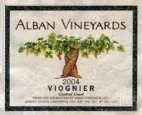 阿尔巴年份波特风格加强酒(Alba Vineyard Vintage Port,New Jersey,USA)