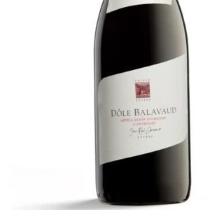 Jean-Rene Germanier Dole Balavaud,Valais,Switzerland