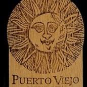 英雄红幸福港珍藏马尔贝克干红葡萄酒(Vina Requingua Puerto Viejo Reserve Malbec,Mendoza,Argentina)