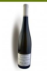 马丁斯策尔科夫科普夫凯瑟琳琼瑶浆白葡萄酒(Domaine Martin Schaetzel Gewurztraminer Kaefferkopf Cuvee ...)