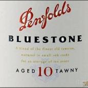 奔富青石10年茶色波特风格加强酒(Penfolds Bluestone 10 Year Old Aged Tawny,South Australia,...)
