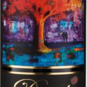 丹歌庄园512西拉-赤霞珠干红葡萄酒(Deonte Estate 512 Shiraz-Cabernet,Coonawarra Valley,...)