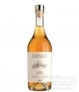嘉雅巴巴拉斯高堡思波斯园蒸馏酒(Gaja Castello di Barbaresco Sperss Grappa,Piedmont,Italy)