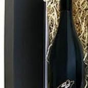 鹊趣白金西拉干红葡萄酒(Squawking Magpie Platinum Syrah,Hawke's Bay,New Zealand)