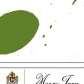 睦纱酒庄珏系列白葡萄酒(Chateau Musar Jeune Blanc,Bekaa Valley,Lebanon)