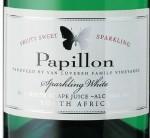 凡拉润帕皮伦白起泡酒(无酒精)(Van Loveren Papillon Non Alcoholic White Sparkling,Robertson...)