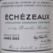 罗曼尼·康帝(依瑟索特级园)干红葡萄酒(Domaine de La Romanee-Conti Echezeaux Grand Cru,Cote de ...)