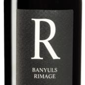 卡哲仕宝利园班努天然甜红葡萄酒(Domaine Cazes Les Clos de Paulilles Banyuls Rimage,Languedoc...)