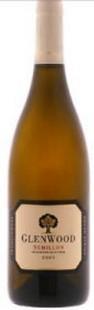 格林沃德维欧尼干白葡萄酒(葡萄种植人精选)(Glenwood Vigneron's Selection Semillon,Franschhoek Valley,...)