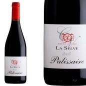 Chateau de la Selve 'Palissaire',Vin de Pays des Coteaux de ...