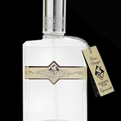 波特嘉前味水雾白兰地(Distilleria Bottega Primo Assaggio Spray,Emilia-Romagna,...)