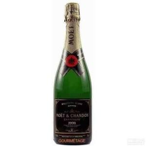 酩悦特级年份干型香槟(Champagne Moet&Chandon Grand Vintage Brut,Champagne,France)