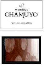 门多萨查姆优特浓情-霞多丽白葡萄酒(Mendoza Vineyards Chamuyo Torrontes Chardonnay,Mendoza,...)