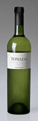安妮塔多娜娜特浓情-霞多丽干白葡萄酒(Finca La Anita Tonada Torrontes-Chardonnay,Lujan de Cuyo,...)
