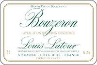 路易拉图干白葡萄酒(布哲宏)(Louis Latour,Bouzeron,France)