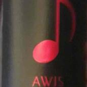 艾维斯酒庄库纳瓦拉西拉赤霞珠红葡萄酒(Awis Connawarra Shiraz-Cabernet Sauvignon,South Eastern ...)