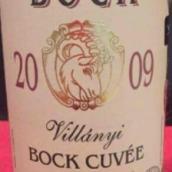 Bock Villany 'Bock Cuvee',Villany-Siklos,Hungary