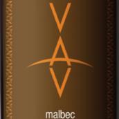 观花阿尔塔米拉山马尔贝克干红葡萄酒(Vistaflores Estate Altamira Valley Malbec,Mendoza,Argentina)