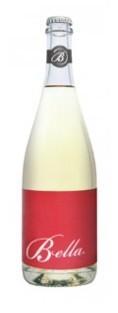 贝拉塞利格拉霞多丽起泡酒(Bella Wines Cerqueira Vineyards Sparkling Chardonnay,...)