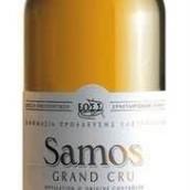 Union of Winemaking Cooperatives of Samos Muscat Samos Grand...