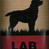 卡萨桑托斯利马莱布干红葡萄酒(Casa Santos Lima Lab Tinto, Lisboa, Portugal)