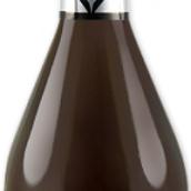 科德利埃特级年份干型起泡酒(Les Cordeliers Grand Vintage Brut,Bordeaux,France)
