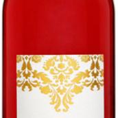 基斯塔洛奇塞尼西拉桃红葡萄酒(Keith Tulloch Saignee Shiraz Rose,Hunter Valley,Australia)