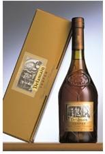 德拉曼晚祷干邑白兰地(Delamain Vesper,Cognac,France)