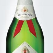勒拿多纳起泡酒(J.C.Le Roux Le Domaine,South Africa)