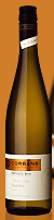 克本斯私人园灰皮诺干白葡萄酒(Corbans Private Bin Pinot Gris,Hawke's Bay,New Zealand)