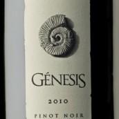 白房子吉妮西丝系列黑皮诺干红葡萄酒(Casa Bianchi Genesis Pinot Noir,Mendoza,Argentina)