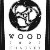 雷文斯伍德维特仙粉黛干红葡萄酒(Ravenswood Chauvet Zinfandel,Sonoma County,USA)