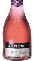 香奈酒庄时尚黑加仑起泡酒(J.P.Chenet Fashion Cassis Sparkling,France)