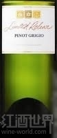 海角限量灰皮诺干白葡萄酒(First Cape Limited Release Pinot Grigio,Western Cape,South ...)