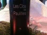 宝利园班努'卡贝尔'天然甜红葡萄酒(Les Clos de Paulilles Banyuls Cap Bear,Languedoc-Roussillon,...)