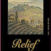 嘉林酒庄营救与释放干红葡萄酒(Juslyn Vineyards Rescue Relief , Spring Mountain District, USA)
