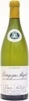路易拉图阿里高特干白葡萄酒(Louis Latour Aligote,Burgundy,France)