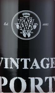 维沙托年份波特风格加强酒(V.Sattui Vintage Port,Napa Valley,USA)